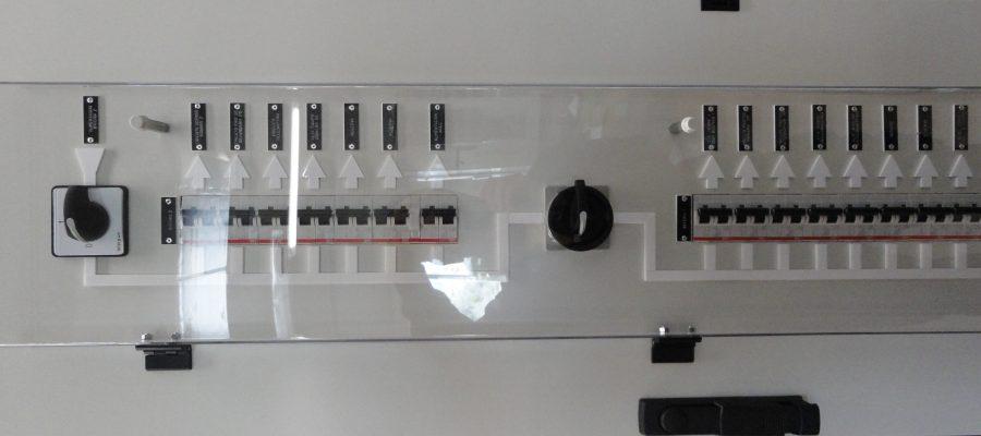 DSC02830