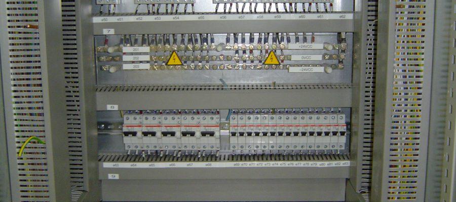 DSC04837