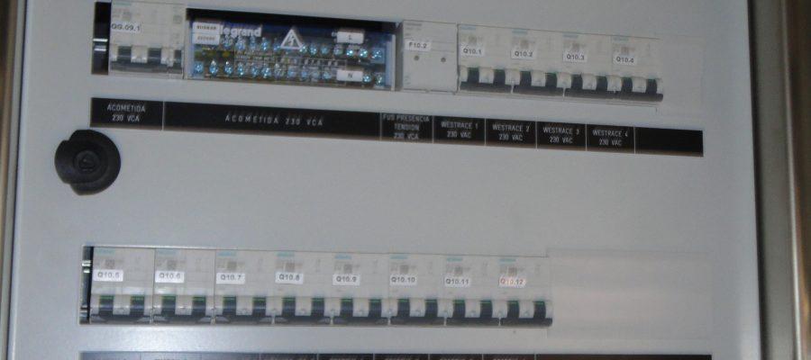 DSC05321